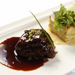 Ресторан Kinza - фотография 6
