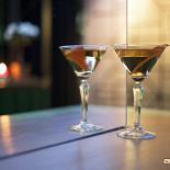 Ресторан Drink Your Seoul - фотография 4