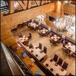 Ресторан Moon Deer - фотография 3