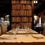 Ресторан В.Ключников - фотография 2
