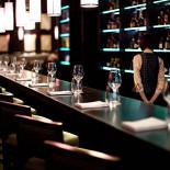 Ресторан Café russe - фотография 3