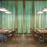 Ресторан Stage - фотография 6