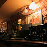 Ресторан The Office Pub - фотография 4