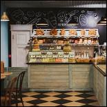 Ресторан Антуан - фотография 6