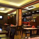 Ресторан Ми Фан - фотография 5