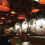 Ресторан Брынза - фотография 5