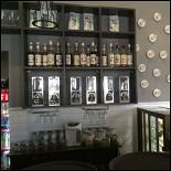 Ресторан Гурме - фотография 2
