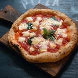 Ресторан Пицца 22 сантиметра - фотография 2
