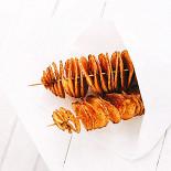 Ресторан Фантазеры - фотография 5
