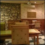 Ресторан Русский клуб - фотография 1