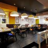 Ресторан Аджикинежаль - фотография 5