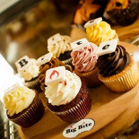 Ресторан Big Bite Café - фотография 5