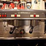 Ресторан Shurubor Coffeeshop - фотография 5