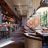 Ресторан Schneider - фотография 2