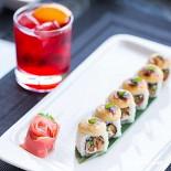 Ресторан Рис - фотография 3