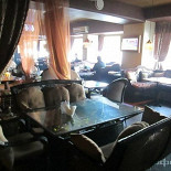 Ресторан Kadafy - фотография 6