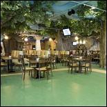 Ресторан Лукоморье - фотография 4