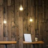 Ресторан Кофе-станция - фотография 5