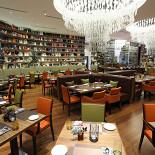 Ресторан Libreria - фотография 1