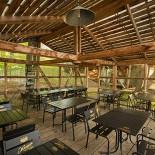 Ресторан Причал 95° - фотография 1
