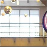 Ресторан Luigi - видео