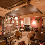 Ресторан Münhell - фотография 3