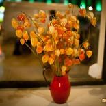 Ресторан Пигги - фотография 4