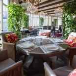 Ресторан Тифлисский дворик - фотография 2