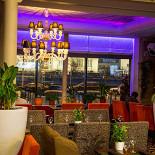 Ресторан Maradona - фотография 3