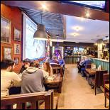 Ресторан Varnica - фотография 2