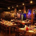 Ресторан 31 - фотография 5