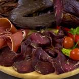 Ресторан Субботица - видео