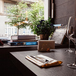 Ресторан Winil Wine Bar - фотография 4