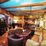 Ресторан Da Vinci - фотография 4