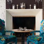 Ресторан Fassbinder - фотография 3