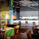 Ресторан Moloko Leto - фотография 6