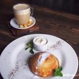 Ресторан Red Café - фотография 2