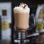 Ресторан Traveler's Coffee - фотография 2