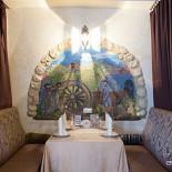 Ресторан Каретный двор - фотография 5
