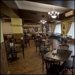 Ресторан Шпана - фотография 3