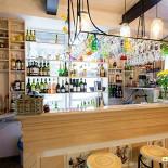 Ресторан Скворечник - фотография 2
