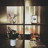 Ресторан Блэк милк - фотография 5