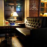 Ресторан Графоман - фотография 6
