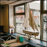 Ресторан Crab Pub - фотография 2