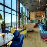 Ресторан Москва - фотография 5