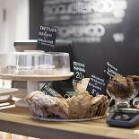 Ресторан Kaffebröd  - фотография 6
