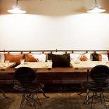 Ресторан Утки и вафли - фотография 6