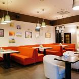 Ресторан Tiamo - фотография 5