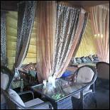 Ресторан Kadafy - фотография 5