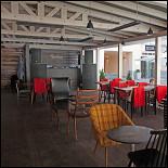 Ресторан Beatnik - фотография 2
